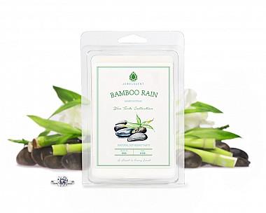 Bamboo Rain Jewelry Wax Tarts