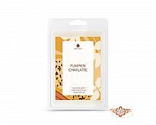 Pumpkin Chai Latte Jewelry Ring Wax Tarts