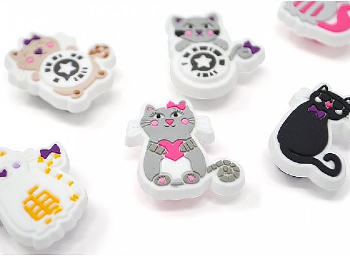 Kitty Kudo Collection