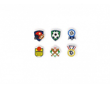 Sports Kudo Collection