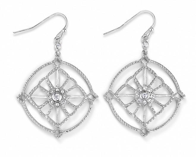 Tania Hook Earrings