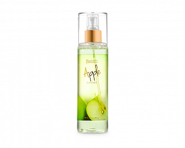 Body Mist - Apple
