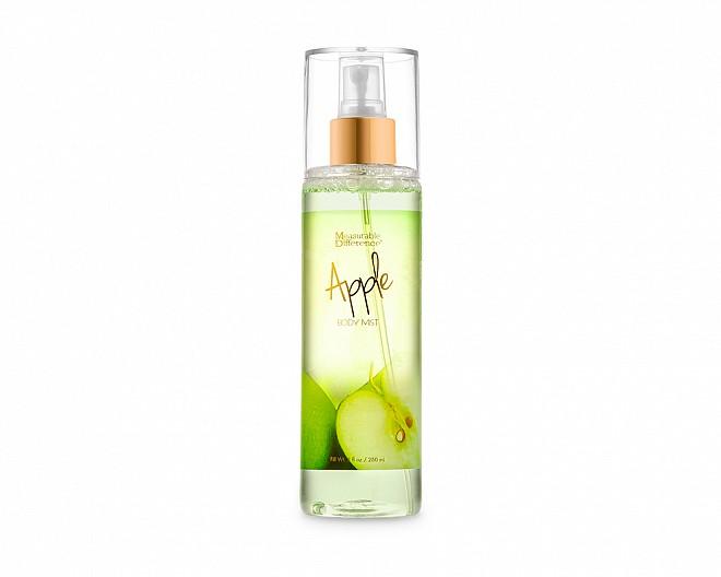 Body Mist - Apple