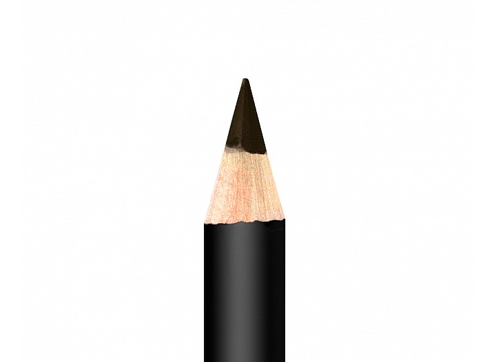 Many Moods Chestnut Pencil Eyeliner