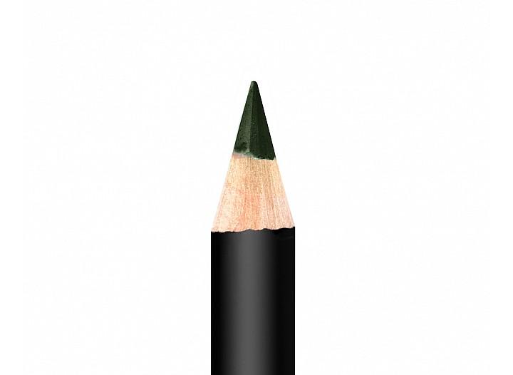 Many Moods Emerald Pencil Eyeliner