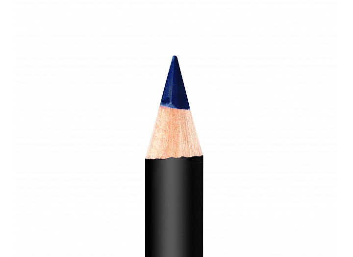 Many Moods Sapphire Pencil Eyeliner