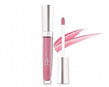 Sweet Pink Liquid to Matte Lipstick