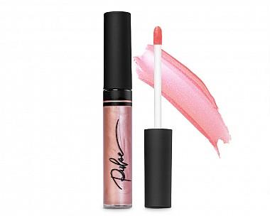 Lilac Mist Lipgloss