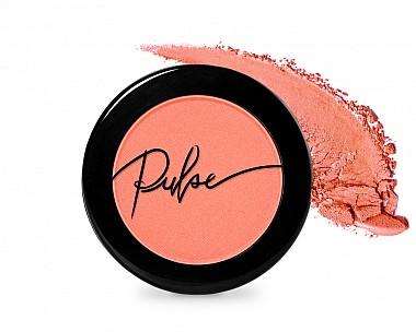 Blush Apricot