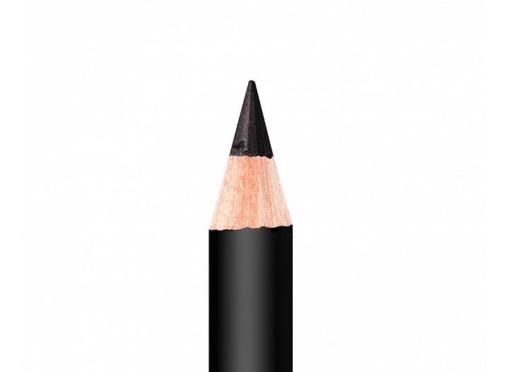 Multi Use Onyx Eye Pencil