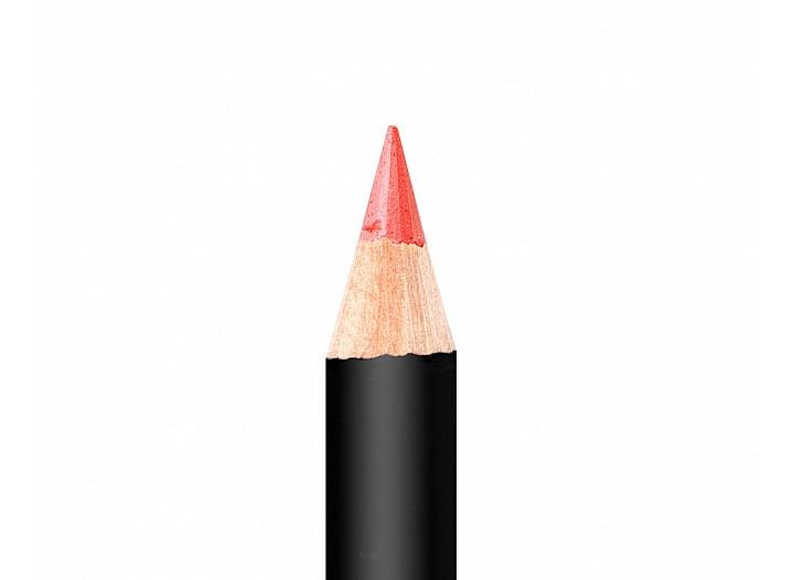 Lip Pencils Coral Kiss