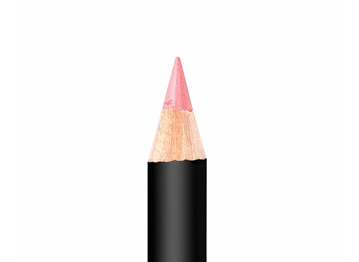 Lip Pencils Pink Lady