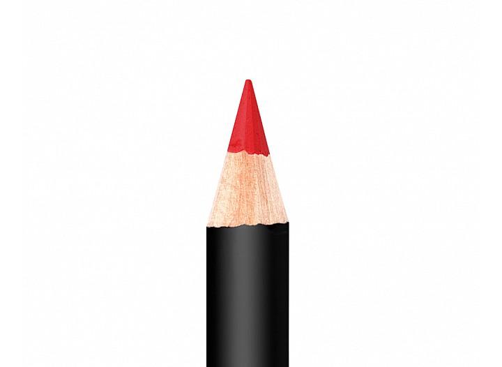 Lip Pencils Retro Red
