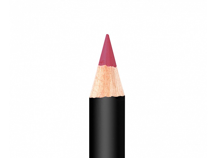 Lip Pencils Roseberry
