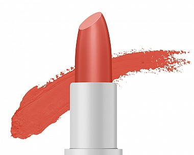 Lipstick Amber