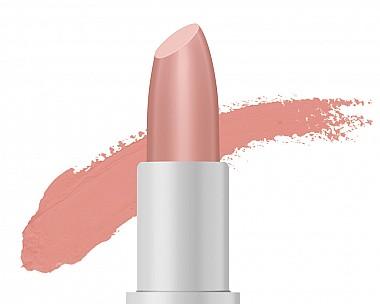 Lipstick Bare Truth