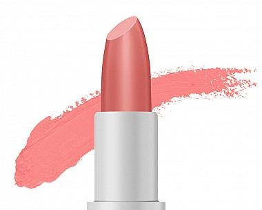 Lipstick Bridal Pink