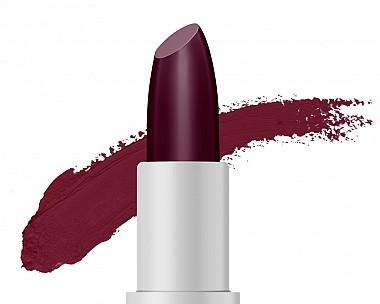 Lipstick Merlot