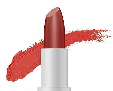 Lipstick Nutmeg