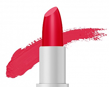 Lipstick Pinkish