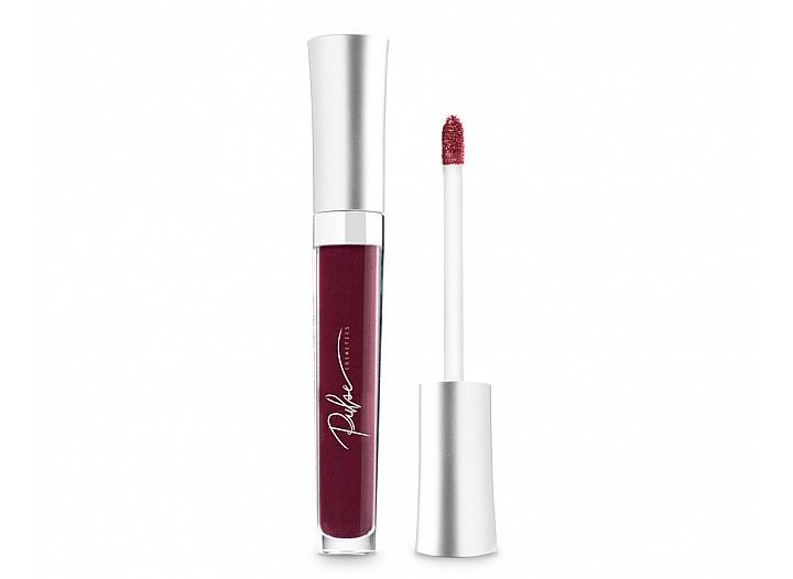 Rockstar Liquid Metal Lipstick