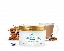 Cinnamon Chai Jewelry Body Scrub