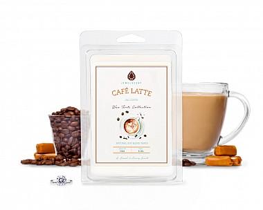 Cafe Latte Jewelry Wax Tarts