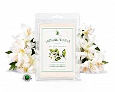 Jasmine Flower Jewelry Wax Tarts