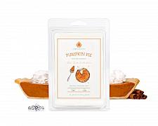Pumpkin Pie Jewelry Wax Tarts