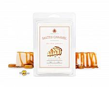 Salted Caramel Jewelry Wax Tarts