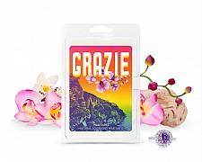 Lucious Grapefruit - Grazie Jewelry Wax Tarts