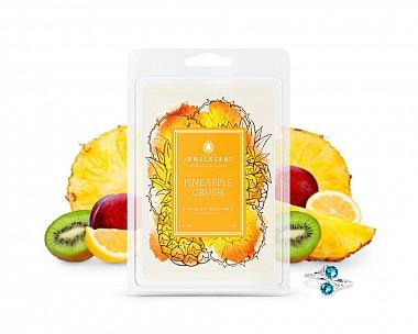 Pineapple Crush Jewelry Wax Tarts