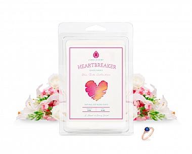 Heartbreaker Jewelry Wax Tarts