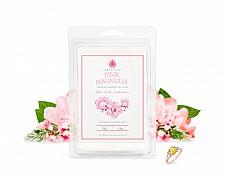 Pink Magnolia Jewelry Wax Tarts